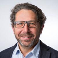 L'engagement deHOPPS Group par Frédéric Pons, co-Président