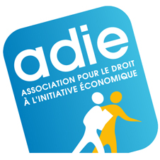Association pour le Droit à l'Initiative Economique – Adie