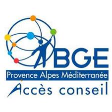 BGE Provence Alpes Méditerranée