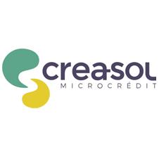 CREA-SOL