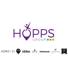 HOPPS Group