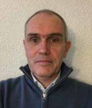L'engagement de Cultura par Jean-Pierre MARZIN, Manager Contrôle Interne, Risques et Conformité