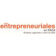 Les Entrepreneuriales