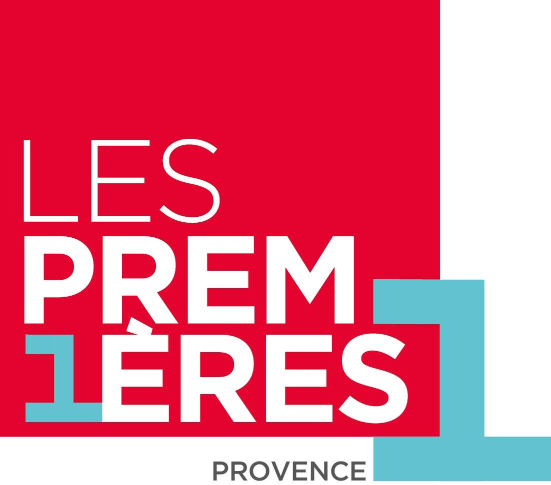 Les Premières Provence