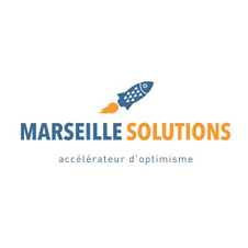 Marseille Solutions
