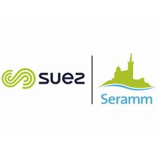 Suez Seramm
