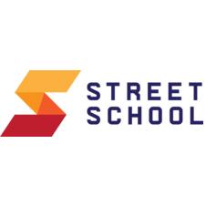 StreetSchool