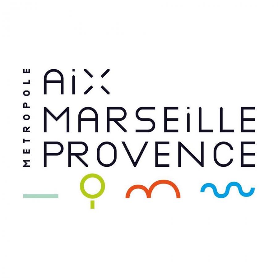 Métropole Aix-Marseille Provence