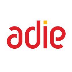 Adie – Association pour le droit à l'initiative économique