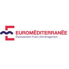 Établissement Public d'Aménagement Euroméditerranée