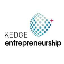 Kedge Entrepreneurship