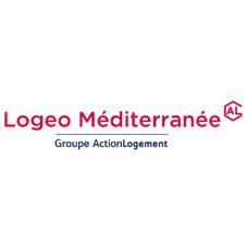 Logeo Méditerranée