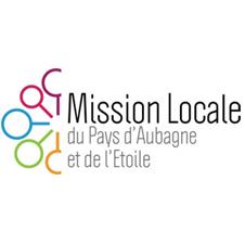 La Mission locale du pays d'Aubagne et de l'Etoile