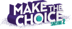 Make the Choice : un programme proposé par l'Upe 13