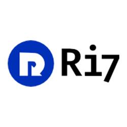 École Ri7 – École supérieure de développement logiciel