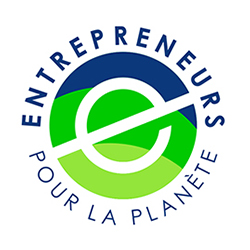 EntrepreneursPourLaplanète