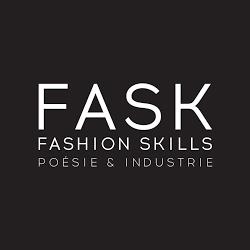 FASK – FAshion SKills