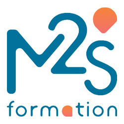 M2S Formation