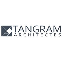 Tangram Architectes